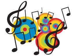 CURS OPOSICIONS MUSICA