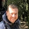 Josep Vilaro Alarcon